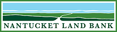 Nantucket Land Bank Logo