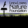 Linda Loring Nature Foundation