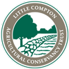Little Compton Agricultural Conservancy Trust