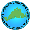 Martha's Vineyard Land Bank Commission